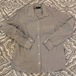 Gap Button-down Shirt